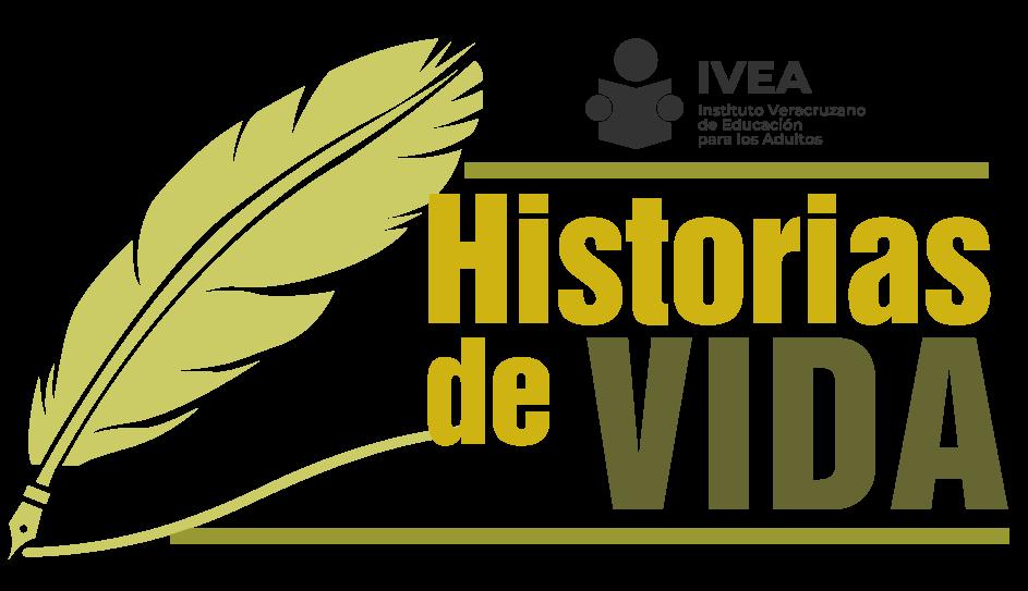 HistoriasdeVida