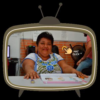 Margarita-Cosoleacaque