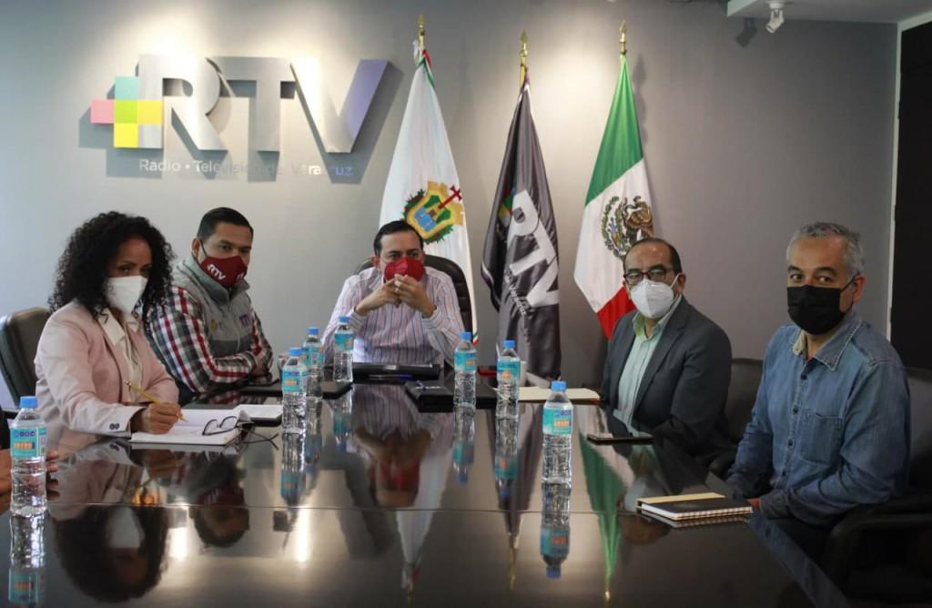 06 Convenio RTV 26-08-2021